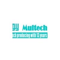 Multech Electronic Ltd.