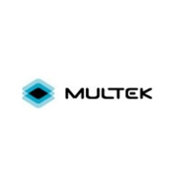 Multek Corporation