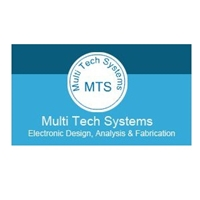 Multi Tech Systems