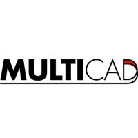 MultiCad i Stockholm AB