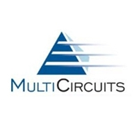 Multicircuits, Inc