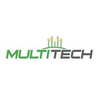 MultiTech Electron HK Ltd