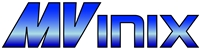 Mvinix Systems, Inc.