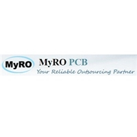 Myro Electronic Control Devices Inc
