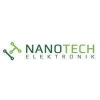 Nanotech Elektronik.