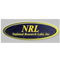 NATIONAL RESEARCH LABS, INC.