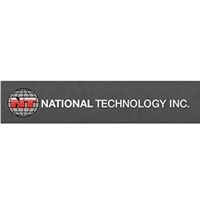National Technology, Inc