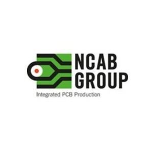 NCAB Group Benelux B.V.