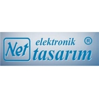 Net Electronic Design