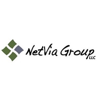NetVia Group, LLC