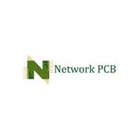 Network PCB, Inc.