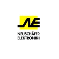 Neuschäfer Elektronik GmbH