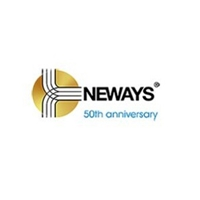 Neways Electronics International NV