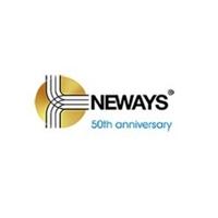 Neways Electronics International NV