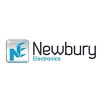 Newbury Electronics