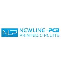 Newline-PCB
