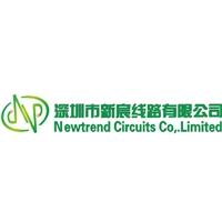 Newtrend Circuits Co.,LTD