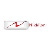 Nikhilon