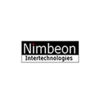 Nimbeon Intertechnologies