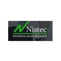 Nistec Ltd