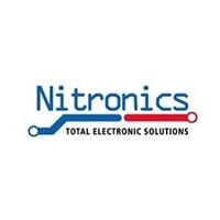 NITRONICS LTD.