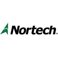 Nortech Systems, Inc.