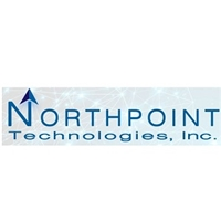 Northpoint Technologies, Inc