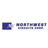 Northwest Circuits Corp