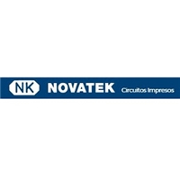 Novatek Circuitos Impresos, S.l.
