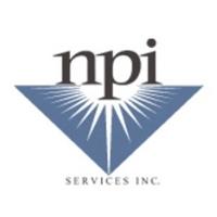 NPI Services, Inc