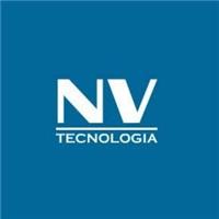 NV Technology