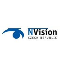 Nvision Czech republic a.s.