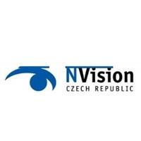Nvision Czech republic a.s.