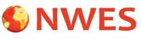 Northwest Engineering Solutions LLC