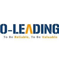 O-Leading Supply Chain CO., LTD