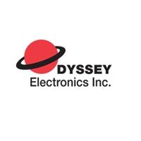 Odyssey Electronics, Inc