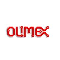 OLIMEX Ltd