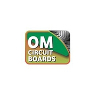 OM Circuit Boards