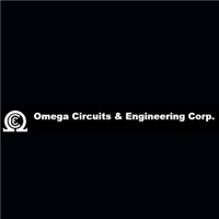 Omega Circuits and Engineering Corporation