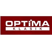 OPTIMA KLASIK SDN. BHD