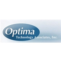 Optima Technology Associates, Inc