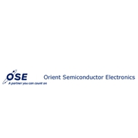 Orient Semiconductor Electronics, Ltd