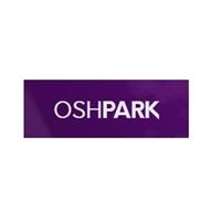Oshpark LLC