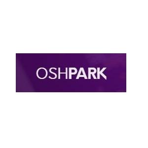 Oshpark LLC - Profile on PCB Directory