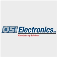 OSI Electronics (UK) Limited