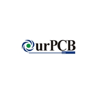 OurPCB