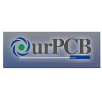OurPCB Australia