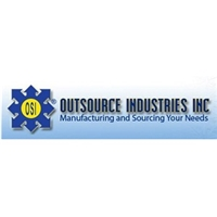 Outsource Industries, Inc