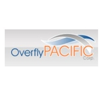 Overflypacific Corporation