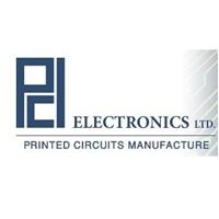 P.C.L Electronics Ltd.